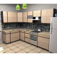 Кухонные гарнитуры (21)