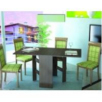 Раскладные обеденные столы (2)