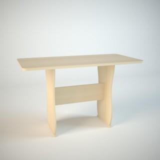 Стол обеденный СО2