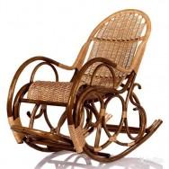 Купить Кресло-качалка Ведуга