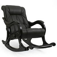 Кресло-качалки (8)