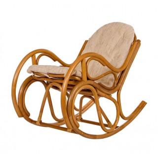 Кресло-качалка Белла Р