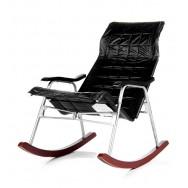 Купить Кресло-качалка Складная Белтех