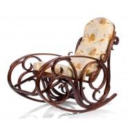 Кресло-качалка Венеция МИ