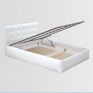 Кровать  Магия Премиум с подъемным механизмом