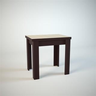 Стол обеденный Консул 1\1 Раскладной