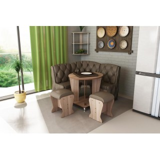 Кухонный уголок Консул Мини Премиум