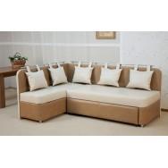 Купить Угловой раскладной диван люкс 5