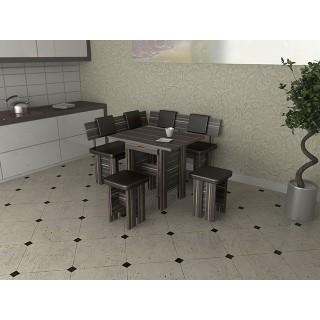 Кухонный уголок мини Мюнхен