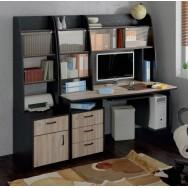 Купить Набор Домашний офис