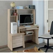 Компьютерный стол КЛАССИК