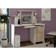 Купить Компьютерный стол ОСКАР