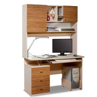 Стол компьютерный ТИП 5