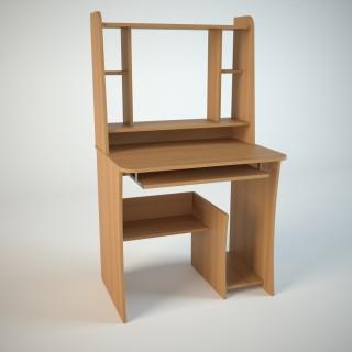 Стол компьютерный КС2