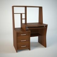 Купить Стол компьютерный КС3