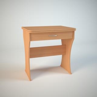 Стол обеденный СО1