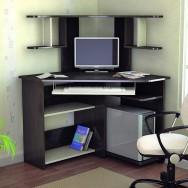 Компьютерный стол СИТИ