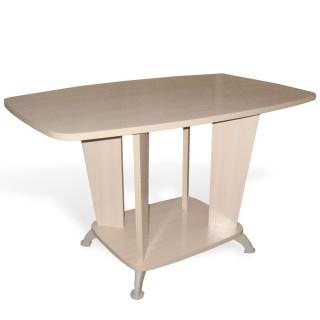 Стол обеденный СО3
