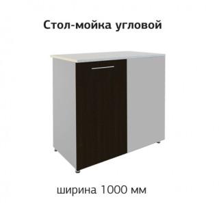 МС Маэстро Н7 (СМУ 1000) без столешницы