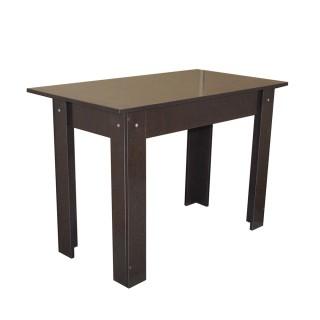 Стол обеденный СО4